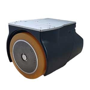 Kit roue électrique série 150I